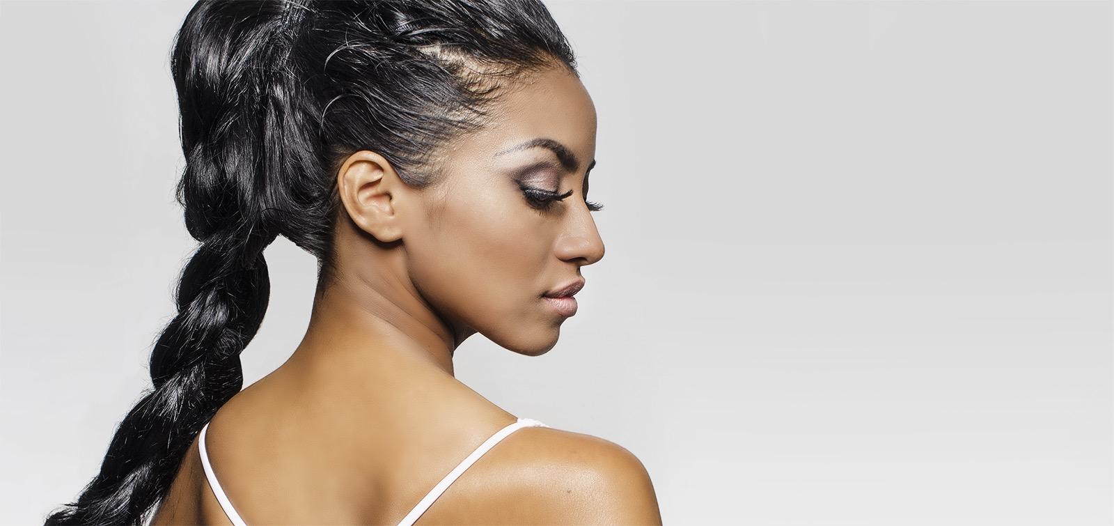 african-american-hair-slider