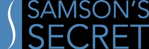 Samsons Secret